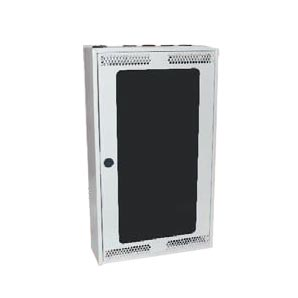 Home Networking Enclosure