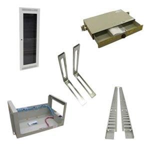Telecommunications Accessories